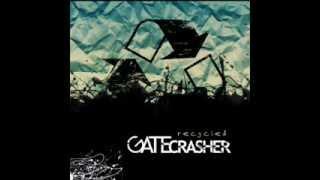 Gate Crasher - Intimní zpověď