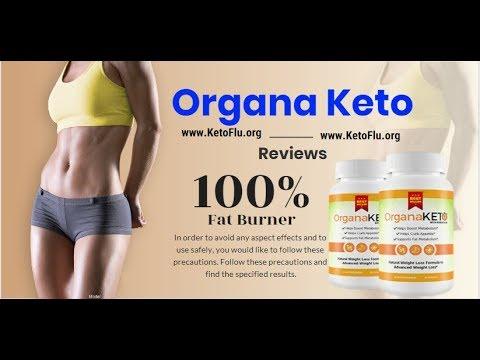 organa-keto-reviews---fat-burner-|-organa-keto-shark-tank