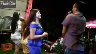 Download Video Aku cah kerjo, nyawang bokong gedi😂 MP3 3GP MP4