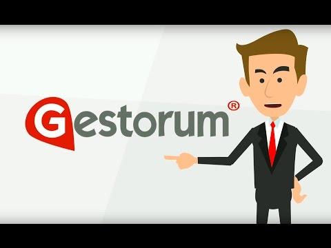 Consultas jurídicas online o presenciales a elección del cliente. from YouTube · Duration:  32 seconds