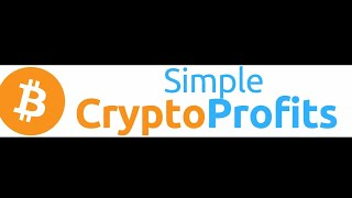 Bitcoin Cryptocurrency Trading Engine Trade Bitcoin And Cryptocurrencies To Earn Real Profits