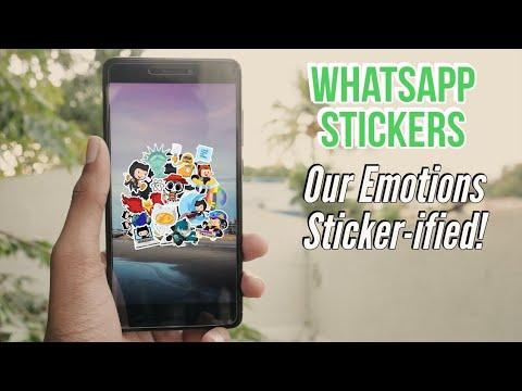 whatsapp android 2.2 apk mirror