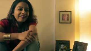 Manwa Laage - Aven Na Ladya Kar - Unplugged Mashup by Shivi R Kashyap