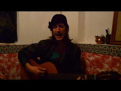 El galán de venecia - Valeria Lynch (cover)