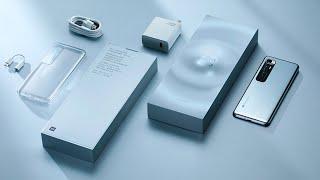 Redmi K30 Ultra и Xiaomi Mi 10 Ultra - лучшие смартфоны за 10 ЛЕТ! Xiaomi унизила Apple и Samsung