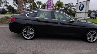 2019 BMW 4 Series Daytona, Palm Coast, Port Orange, Ormond Beach, FL DP5196