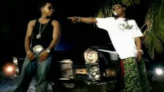 Lil Wayne Ft Bobby Valentino Mrs Officer