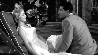 Dean Martin - I'll Always Love You (Day After Day) (Movie Version)