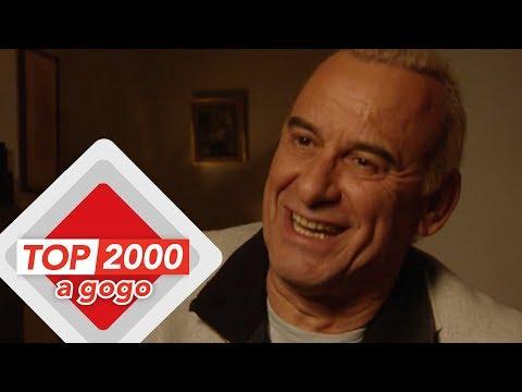 Michel Fugain - Une Belle Histoire | Het verhaal achter het nummer | Top 2000 a gogo