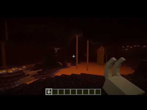 Gravestone mod - Minecraft Mods - Mapping and Modding: Java