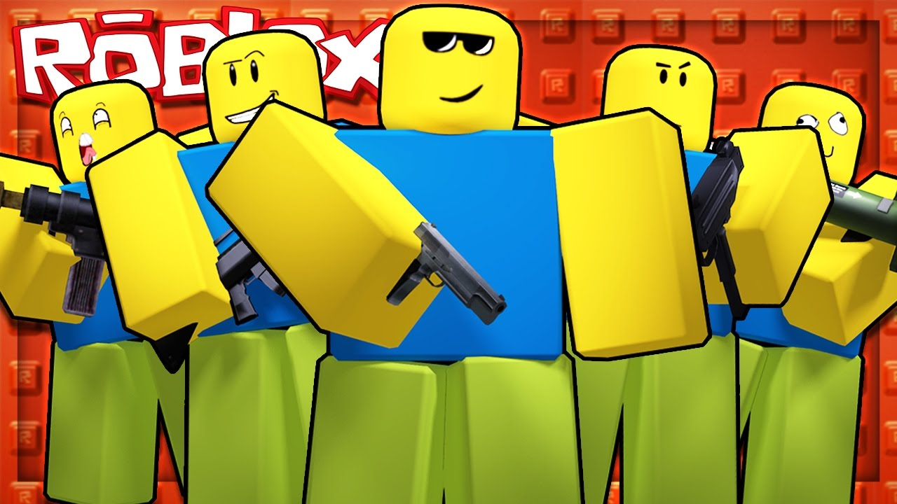 Roblox Noob Yellow Free Robux July 2019