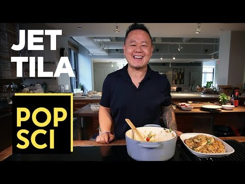 how-to-make-rice-noodles-(using-science)