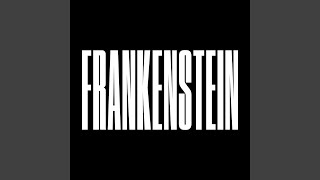 Play Frankenstein