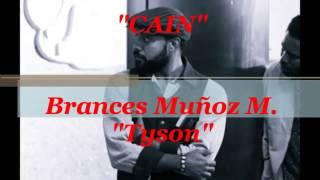 Repeat youtube video Escobar El Patrón Del Mal - Nombres Reales de los personajes
