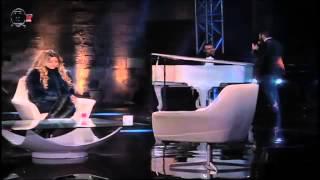 اغنية يا هاجري بصوت تامر حسني   Ya Hajery   Tamer Hosny   YouTube