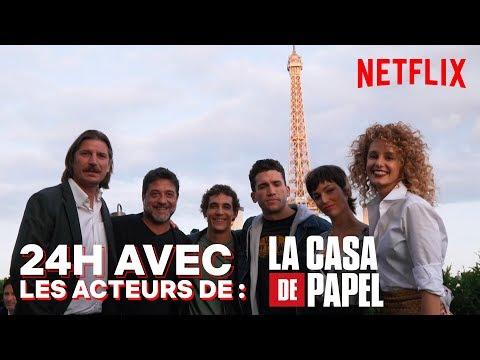 24h-avec-les-acteurs-de-la-casa-de-papel