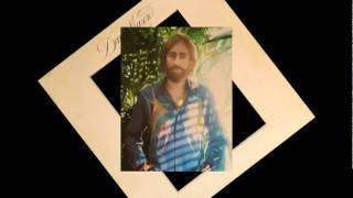Dave Mason - Bring It On Home To Me (1974)