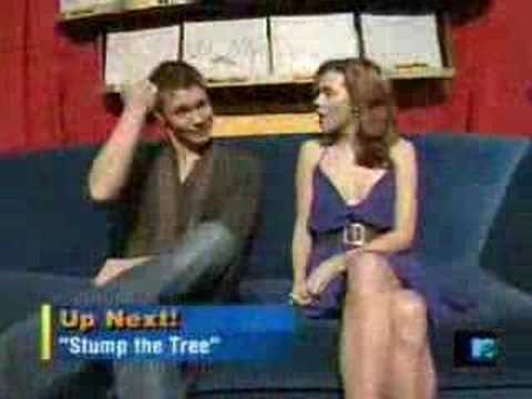 One Tree Hill: Where Are They Now |⭐ OSSA Review from YouTube · Duration:  11 minutes 10 seconds