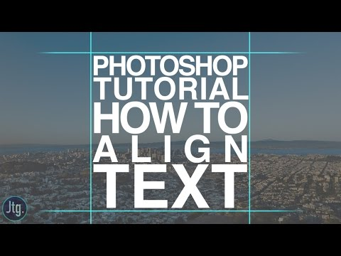how to put text on a shape in photoshop
