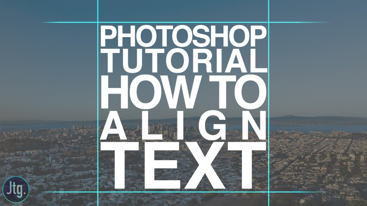 how to import new fonts into photoshop