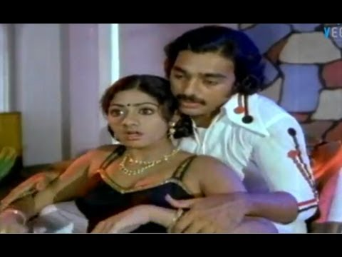 Shankarlal Tamil Full Movie : Kamal Haasan And Sridevi