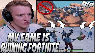 tfue-explains-why-being-famous-is-ruining-fortnite-for-him-why-he-misses-being-a-small-streamer