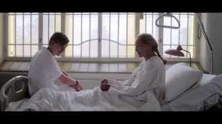 DER LETZTE TANZ von Houchang Allahyari  2013 - Trailer Stadtkino Filmverleih