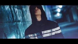 ONE N' ONLY/「Dark Knight」Music Video(EBiSSH × SBC)