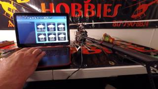 mikes how to on the msh brain basic setup video 4 of 4