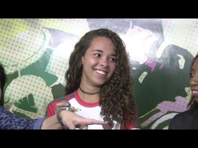 09-09-2019 - ESPORTES TV ZOOM
