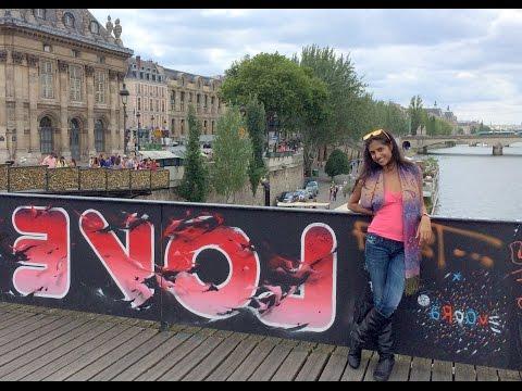PARIS- Live- EPL Sasha