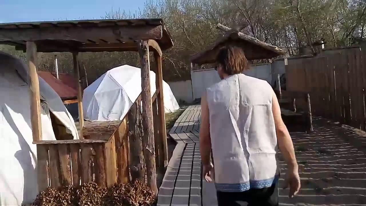 БАНЯ ПО ЧЕРНОМУ - OLD SCHOOL - YouTube