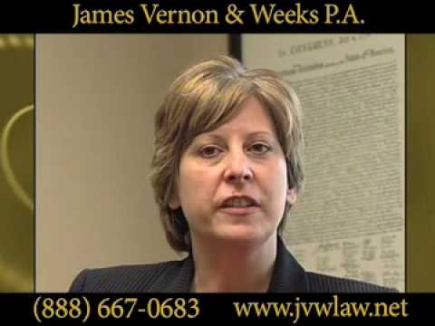 james,-vernon-&-weeks-p-a,-coeur-d-alene,-id