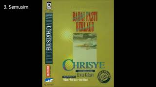 Download lagu FULL Album Chrisye   Millenium Badai Pasti Berlalu
