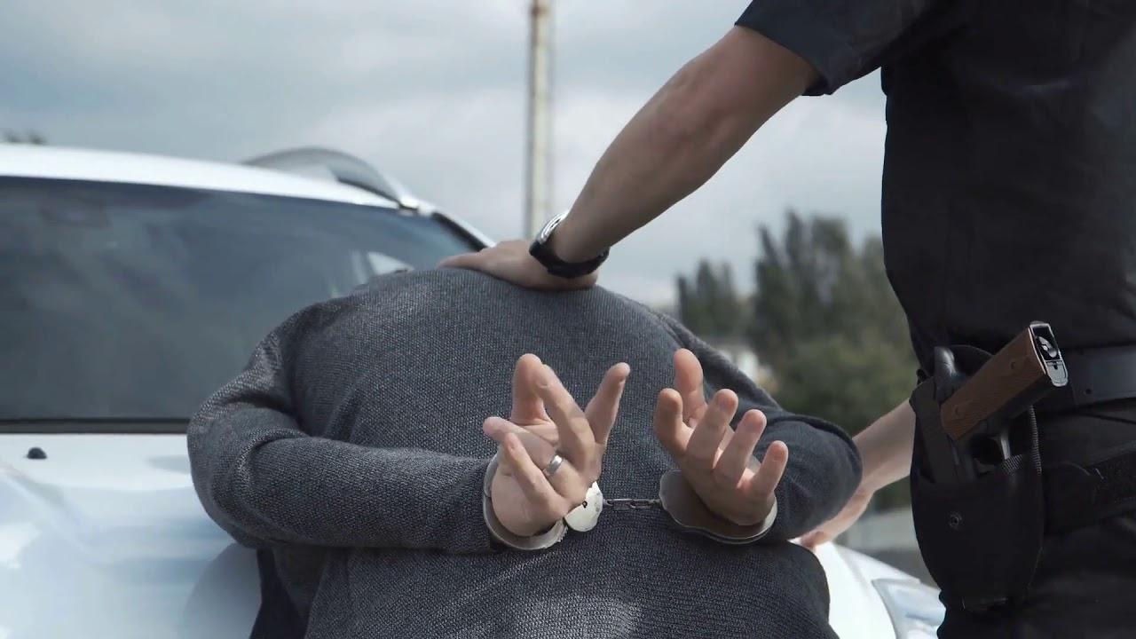 The Zabriskie Law Firm : Criminal Defense Attorney in Ogden, Utah