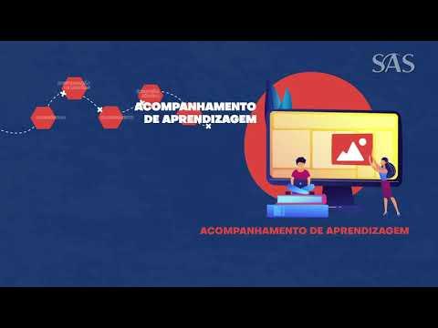 Conheça o Aprendizagens Essenciais! | Nova solução SAS