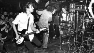 R.E.M. - 07 Pilgrimage (13-07-1983. Boston)