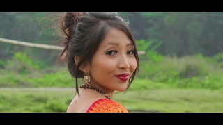 O.. Nwng Angni New bodo HD Video 2017