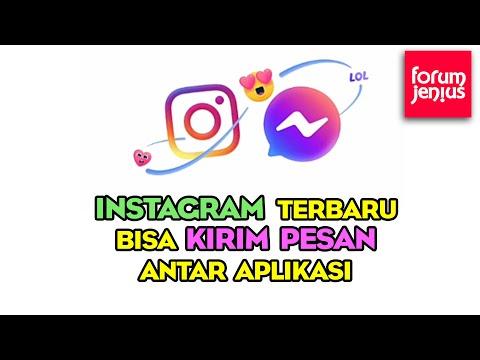 instamod #instapro #instagram HAI PARA SAMPESUVUKU !!! --- PERHATIAN --- • LINK DOWNLOAD ADA DI DESK.