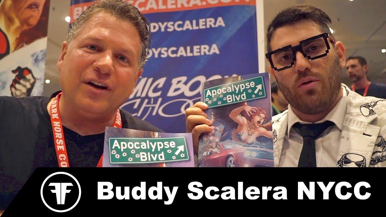comic and fantasy artist s photo reference scalera buddy