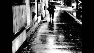 Dirty Rain - Hip Hop Rap Instrumental Beat