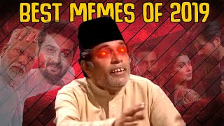 Best Memes Of 2019 Compilation