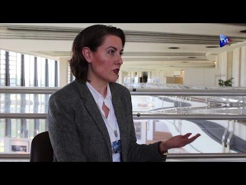 Grand angle : Vérité pour la Syriede YouTube · Durée:  19 minutes 43 secondes