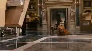 Garfield 2 tamil