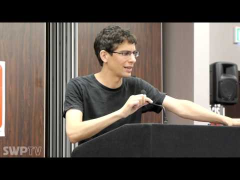 What do we mean by class in the 21st century? - Joseph Choonara