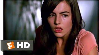 When a Stranger Calls (2006) - Nowhere to Run Scene (7/10) | Movieclips Thumb