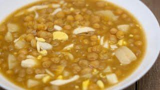 স্কুলের সামনের ভ্যানের চটপটি | মজাদার চটপটি রেসিপি | Chotpoti Recipe