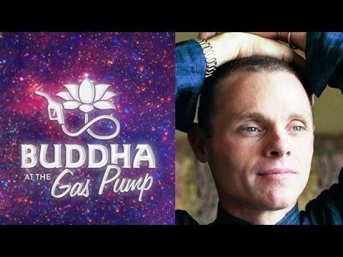 Adyashanti - Buddha at the Gas Pump Interview