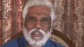 Arut Perum Jyoti: Help To Train Your Mind Process
