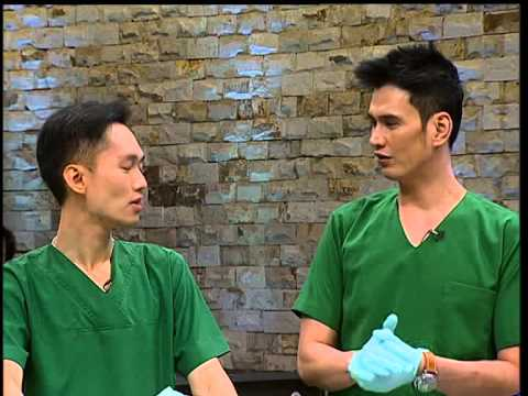 Luka Pasca Sesar (Post C-Section Scar) [Dr.OZ Indonesia]